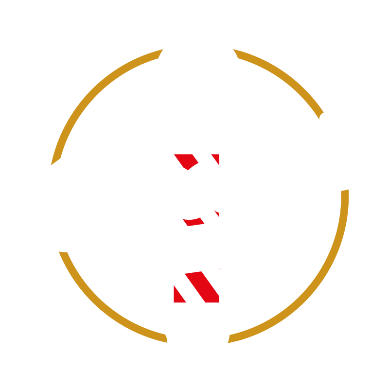 Russell's Barbers Located near Holborn and Great Ormund St